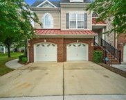 4416 Harlesden Drive, Southwest 2 Virginia Beach image