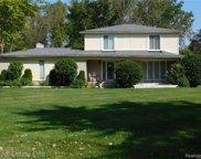 3182 Rultledge Park, West Bloomfield Twp image