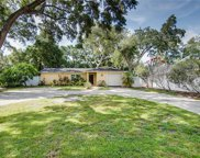 2824 W Paxton Avenue, Tampa image