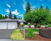 5605 170th Place SW, Lynnwood image