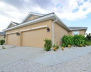 14640 Abaco Lakes Dr, Fort Myers image