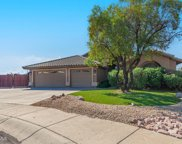 10364 W Country Club Trail, Peoria image