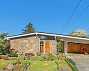 5216 16th Ave SW, Seattle image