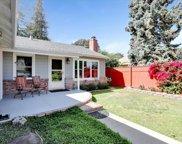 2292 Benton St, Santa Clara image