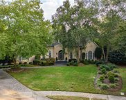 5431  Mirabell Road, Charlotte image