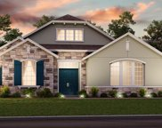 5131 Kingwell Circle, Winter Springs image