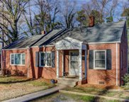 1401 Whilden Place Unit #A & B, Greensboro image
