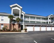 4819 Orchid Way Unit 3-201, Myrtle Beach image