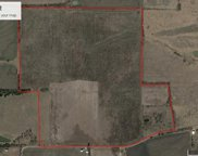 TBD County Rd 2161, Caddo Mills image
