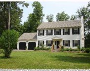 6813 Holly Springs Drive, Gloucester Point/Hayes image