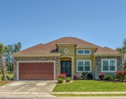 7025 Turtle Cove Dr., Myrtle Beach image