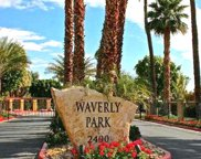 4781 S Winners Circle Unit D, Palm Springs image