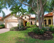 8347 Provencia Ct, Fort Myers image