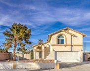 3728 Calumet Farm Circle, North Las Vegas image
