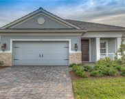 4316 Watercolor Way, Fort Myers image