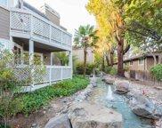 4838 Lakebird Pl, San Jose image