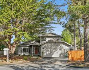 3017 Lopez Rd, Pebble Beach image
