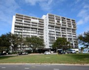 3558 Shore Drive Unit 1107, Northwest Virginia Beach image