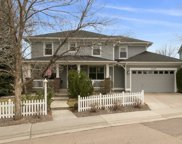 3084 Red Deer Trail, Lafayette image
