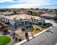 2685 E Canyon Place, Chandler image