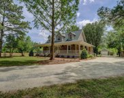 543 Andalusian Trail, Burgaw image