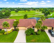 2360 SW Bobalink Court, Palm City image