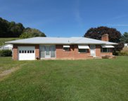 1733 Whitetop Rd, Chilhowie image