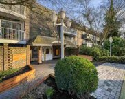 3875 W 4th Avenue Unit 207, Vancouver image