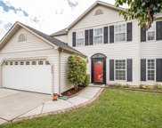 5556  Lemley Road, Concord image