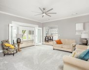 55 Country Club Dr, Canyon image