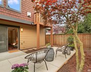 3625 Palatine Ave N Unit A, Seattle image