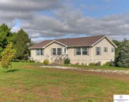 2235 Young Road, Plattsmouth image