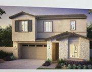 860 W Baylor Lane, Chandler image