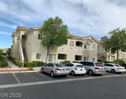 1510 Ruby Cliffs Unit #101, Las Vegas image