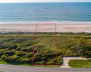 610 New River Inlet Road, North Topsail Beach image