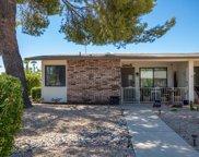 13603 W Echo Mesa Drive, Sun City West image