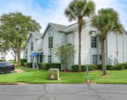7040 N Highway 1 Unit #206, Cocoa image