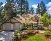 14233 212th Dr NE, Woodinville image