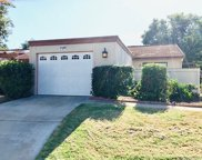 3198 Via Buena Vista Unit #C, Laguna Woods image