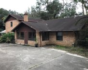 16261 Se 153rd Terrace, Weirsdale image