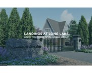 1070 Old Long Lake Road, Long Lake image