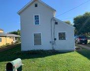 1506 N Main Street, Marion image