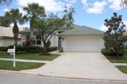 9037 Bay Harbour Circle, West Palm Beach image