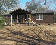6251 Green Meadows Dr., Conway image