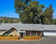 8287     Pasadena Ave, La Mesa image