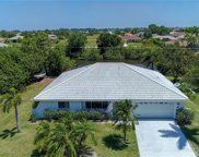 2715 SW 2nd TER, Cape Coral image