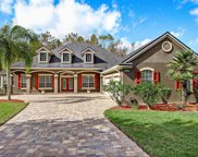 8272 PERSIMMON HILL LN, Jacksonville image