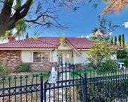 25688     Mead street, Loma Linda image