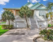15 Isle of Palms Dr., Murrells Inlet image