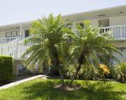 366 Chatham R, West Palm Beach image